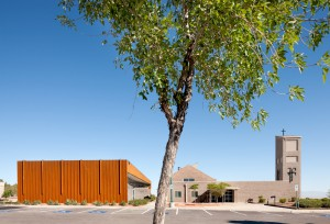 Green Valley Classroom Center - Discovery
